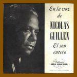 800x600-Calle_NIcolas_Guillen23-09-201503Llp