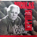 Nicolás-Guillén-Dice-sus-poemas-1963