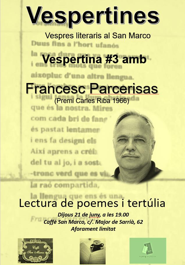 Vespertina 3