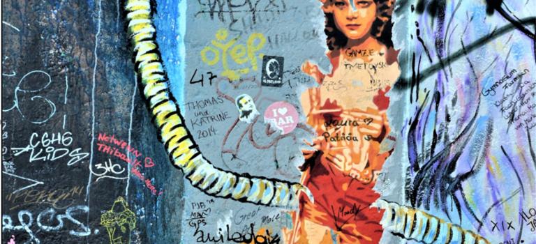 New release! XperYmentaS 2 by Miquel Jordà & Antoni Robert