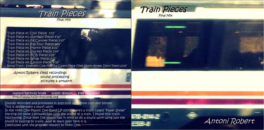 Train Pieces.Definitiva-page-001